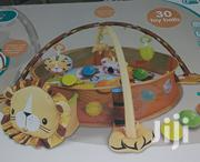 2 In 1 Baby Gym | Babies & Kids Accessories for sale in Nairobi, Nairobi Central