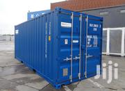 Containers | Manufacturing Equipment for sale in Nairobi, Westlands