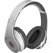 Beats By Dre Head Phones - Studio Monster | Headphones for sale in Nairobi, Nairobi Central