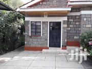 Acacia Wood Annex Homestay | Short Let for sale in Homa Bay, Mfangano Island