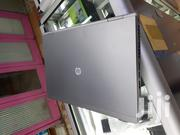 Laptop 2GB Intel Core 2 Duo HDD 250GB | Laptops & Computers for sale in Nairobi, Nairobi Central