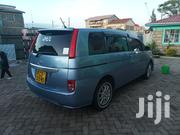 Toyota ISIS 2008 Blue | Cars for sale in Nairobi, Parklands/Highridge