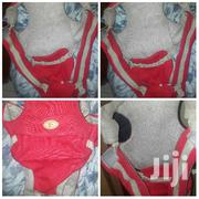 Used Baby Carry | Maternity & Pregnancy for sale in Nairobi, Embakasi