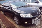 Car Hire | Automotive Services for sale in Nairobi, Westlands