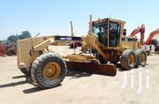 Grader,Shovel @ Backhoe | Heavy Equipment for sale in Nairobi, Nairobi Central