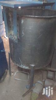 Soap Saponification Mixer | Manufacturing Equipment for sale in Nairobi, Nairobi Central