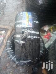 225/45R18 Forceum Tires | Vehicle Parts & Accessories for sale in Nairobi, Nairobi Central