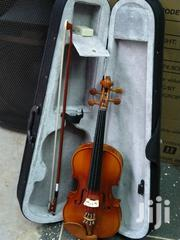 Maple Leaf Violin USA   Musical Instruments & Gear for sale in Nairobi, Nairobi Central