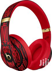 Beats By Dre Headphones Limited Edition | Headphones for sale in Nairobi, Nairobi Central