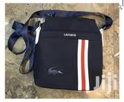 Lacoste Fanny Pack   Bags for sale in Nairobi, Nairobi Central
