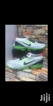 Latest Quality Vapour Max | Shoes for sale in Nairobi, Nairobi Central