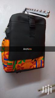Kente Laptop Bag | Computer Accessories  for sale in Nairobi, Nairobi Central