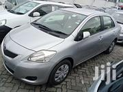 Toyota Belta 2012 Silver | Cars for sale in Mombasa, Mtongwe