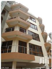 3 Br Apartments With Ocean View for Rent in Nyali ID1725 | Houses & Apartments For Rent for sale in Mombasa, Bamburi