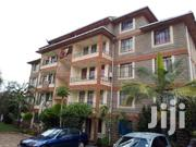3bedrooms Apartment Tolet | Houses & Apartments For Rent for sale in Nairobi, Mugumo-Ini (Langata)