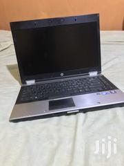 Laptop HP EliteBook 8440P 4GB Intel Core i5 500GB | Laptops & Computers for sale in Nairobi, Pangani