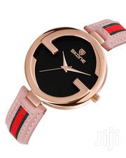 Gucci Watch For Ladies. Delivery Fee Within Cbd Is Free | Watches for sale in Nairobi, Nairobi Central