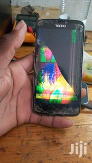 Smart Phone Doctor And Repairs | Repair Services for sale in Nairobi, Nairobi Central