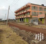 Apartment Block Listing | Commercial Property For Sale for sale in Nairobi, Zimmerman