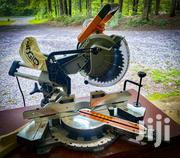 Multi Purpose Wood Cutting Machine, Wood Saw | Manufacturing Equipment for sale in Nairobi, Kahawa West
