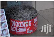 Berbed Wire   Building Materials for sale in Nairobi, Utalii
