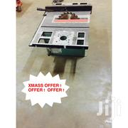 HSI 500 Table Saw | Manufacturing Equipment for sale in Nairobi, Parklands/Highridge