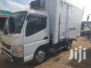Refrigerated Truck For Hire 2.5 Tonnes | Automotive Services for sale in Nairobi, Nairobi West