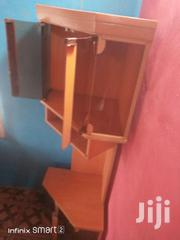 Wollunit Conre In Shape | Furniture for sale in Nairobi, Uthiru/Ruthimitu