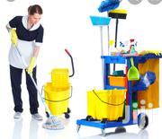 Juliet Cleaning Services | Cleaning Services for sale in Mombasa, Bamburi