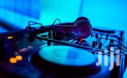 Djs Services For Hire | DJ & Entertainment Services for sale in Nairobi, Nairobi Central