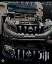 Exjapanese Spare Parts | Vehicle Parts & Accessories for sale in Nairobi, Nairobi Central