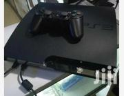 Ps3 Gaming Machine | Video Game Consoles for sale in Nairobi, Nairobi Central