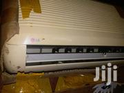 LG AC Machine | Home Appliances for sale in Kiambu, Township C