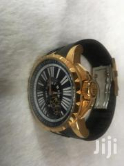 Mechanical Quality Roger Dubuis Gents Watch | Watches for sale in Nairobi, Nairobi Central