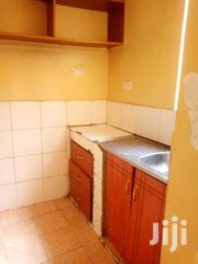 Bedsitter House to Rent at Chieko | Houses & Apartments For Rent for sale in Nairobi, Kasarani
