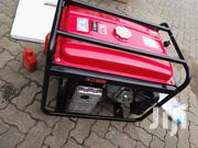 Generator 6.5kva | Electrical Equipments for sale in Nairobi, Viwandani (Makadara)