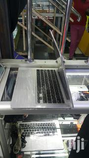 Laptop Apple MacBook Pro 8GB Intel Core i5 HDD 500GB | Laptops & Computers for sale in Nairobi, Nairobi Central