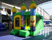 Brand New Trending Themes Bouncing Castles For Sale | Toys for sale in Nairobi, Nairobi Central