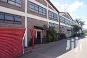 Two Large Warehouse Near Mombasa Road City Cabanas Interchange | Commercial Property For Sale for sale in Makueni, Mtito Andei