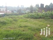 Land and Plot 100by100 | Land & Plots For Sale for sale in Nairobi, Uthiru/Ruthimitu
