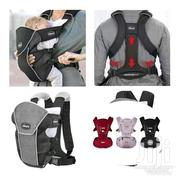 Baby Carriers | Children's Gear & Safety for sale in Nairobi, Eastleigh North