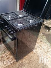 Four Burners Standing Cooker | Kitchen Appliances for sale in Nairobi, Nairobi Central