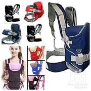 Baby Carriers | Babies & Kids Accessories for sale in Nairobi, Eastleigh North