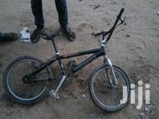 Monster Bmx Bicycle | Sports Equipment for sale in Mombasa, Bamburi