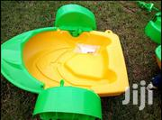 Brand New Peddle Boats For Sale | Toys for sale in Nairobi, Nairobi Central