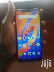 Tecno Spark 3 16 GB Blue | Mobile Phones for sale in Nairobi, Nairobi Central