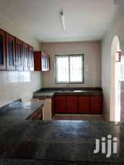 3 Bedroom (1 Ensuite) Ganjoni | Houses & Apartments For Rent for sale in Mombasa, Shimanzi/Ganjoni