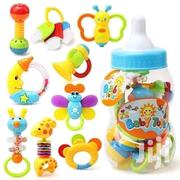 Baby Jingles and Shakers | Babies & Kids Accessories for sale in Nairobi, Eastleigh North