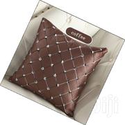 Pillows and Pillow Cases Available. | Home Accessories for sale in Nairobi, Embakasi