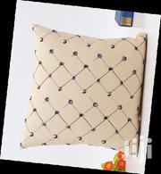 Pillows and Pillow Cases Available. | Home Accessories for sale in Nairobi, Harambee